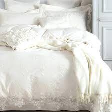 cotton lace duvet covers antique lace duvet covers battenburg lace