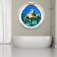 bathroom wall stickers iconwallstickers co uk