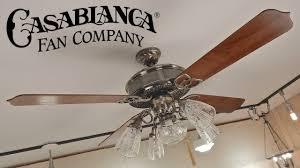 victorian ceiling fans casablanca victorian ceiling fan 1080p hd remake youtube