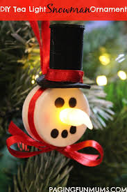 15 snowman craft and food ideas spaceships and laser beams