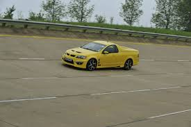 vauxhall vxr maloo want a provocative pickup here u0027s why the hsv maloo is for you