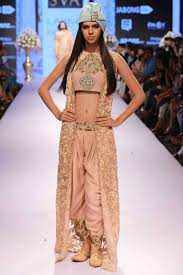 resham embroidery in jaal work makes indian clothing charming 78 best asian fashion images on pinterest indian indian