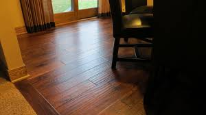 What Is Laminate Floor Pair Mid Century Modern Blonde Wood Laminate Corner With Shelf And