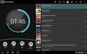 kodi for android kodi apk for android iphone ios pc app