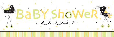 how to make baby shower banner with photoshop http www
