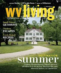 West Virginia traveler magazine images 291 best wild and wonderful west virginia images jpg