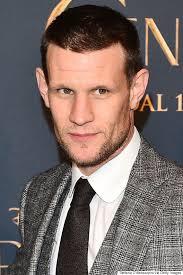 doctor who hairstyles doctor who s matt smith to play prince philip duke of edinburgh