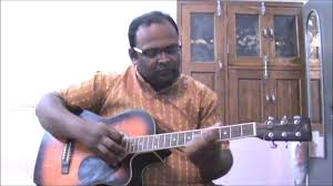 mtv unplugged india mp3 download ar rahman mtv unplugged season 2 indus creed mp3 download cinemark movies 14