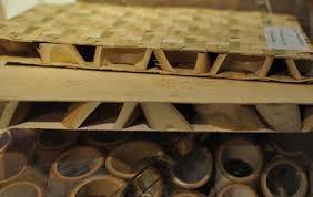 innovative materials innovative materials for sustainable construction