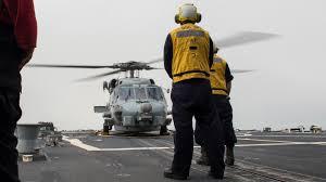 Us Flagged Merchant Ships Navy To Accompany U S Flagged Ships In Strait Of Hormuz U003e U S
