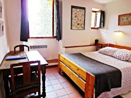 chambre d hote castellane chasteuil chambres d hotes updated 2018 prices b b reviews