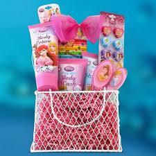 baskets for kids 65 best gift baskets for kids images on gift basket