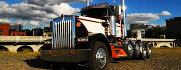 kenworth trucks for sale in canada www matsonequipment com kenworth t450 for sale 1 listings