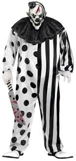 killer clown costume plus size killer clown costume candy apple costumes clown costumes