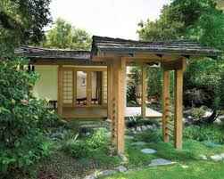 Japanese Patio Design Beautiful Japanese Garden Design Landscaping Ideas For Small