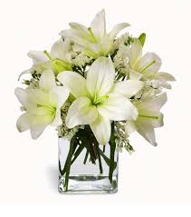 sympathy flowers sympathy flower delivery by brant florist