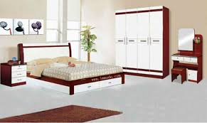 Bedroom Chinese Bedroom Furniture On Bedroom Intended For Popular - Bedroom furniture china
