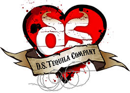ds design d s tequila co burgers tacos tequila chicago il