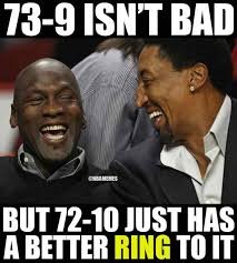 Funny Finals Memes - funny nba 2016 finals memes hilarious photos of cavs and warriors