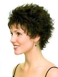 short spiky hair style for women over 60 over 60 hairstyle short spikey short spiky hairstyles for women