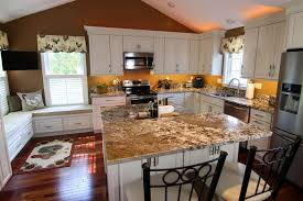 not just kitchens nh bedford new hampshire kitchens baths