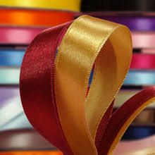ribbons for sale satin ribbons for sale