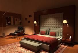 Elegant Bedroom Furniture by Carls Furniture