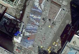 Google Live Maps Google Earth Imagery Update Week Of July 18th Mapsys Info