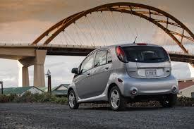 mitsubishi electric car 2015 mitsubishi i miev electric car 8 carstuneup carstuneup