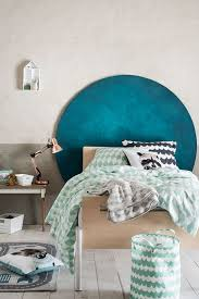 H M Home Decor 37 Best H M Home Room Images On Pinterest Child Room