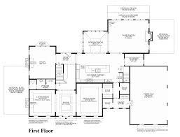 olney md new homes for sale trotters glen