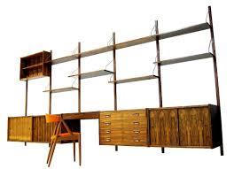 vintage danish modern furniture 1960s designs marissa kay home
