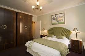 art nouveau bedroom art deco bedroom style with double art deco armoires and headboard