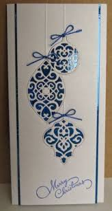 best 25 die cut cards ideas on pinterest butterfly cards card