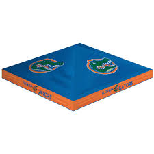 Gazebo Tent by First Up 10x10 U0027 Ncaa Gazebo Tent Top Only 304026 Screens