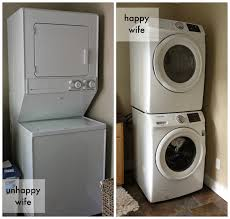 washer and dryers black friday awesome used apartment size washer and dryer pictures house