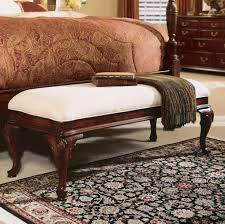 Overstock Ottoman Storage by Bedroom Bench Amazon Ikea Storage Seat Plans Foot Stool For End Of