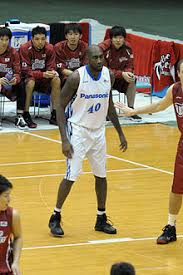 ladari pesaro list of south korean basketball players revolvy