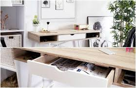 Wayfair Office Desk 6 Cheap Ways To Style Your Home Office Decorating Ideas