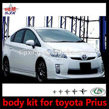 toyota prius parts toyota prius parts source quality toyota prius parts