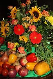 what is harvest thanksgiving festivals parish of st augustine even swindon