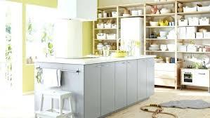 rangements cuisine ikea rangement mural cuisine luxe ikea cuisine accessoires muraux
