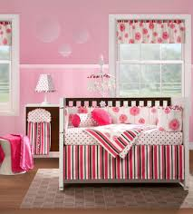 cute baby quilt pattern and art design u2013 baby item baby stuff