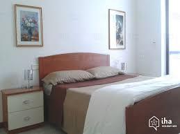 Casa Natura Schlafzimmer Vermietung Pisogne Für Ihren Urlaub Mit Iha Privat