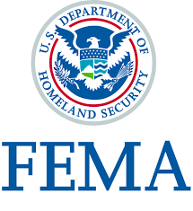 Fema Interactive Flood Map East Palo Alto Ca Official Website Flood Insurance Information