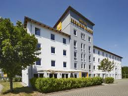 Schweinfurt Germany Map by Hotel Premiere Classe Schweinfurt Germany Booking Com