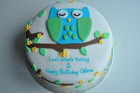 owl cake owl cake for a boy kildare treats