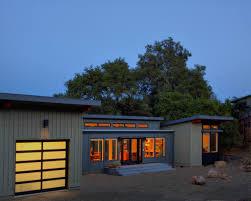 modern modular homes washington state christmas ideas free home