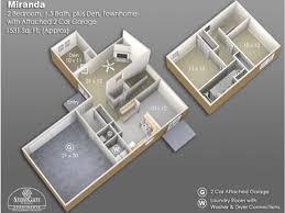 28 1 Bedroom Apartments For Rent In Buffalo Ny 1 Bedroom by Buffalo Apartments Stonegate Apartment Homes