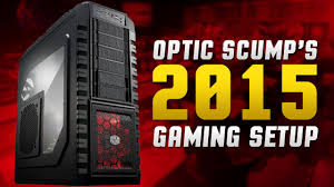 how to make a gaming pc u2013 learn how to build a pc